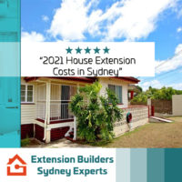 2021-house-extension-costs-in-sydney