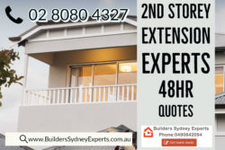 2nd-Storey-Extension-Experts
