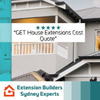 House-Extensions-Cost-Quote