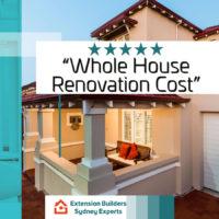 Whole-House-Renovation-Cost-Sydney