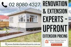 home-renovation-specialists-sydney