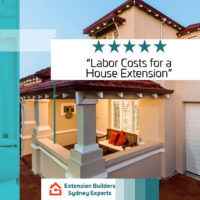 second-story-extension-cost