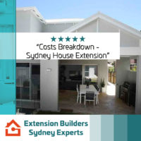 second-story-extension-sydney