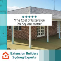 the_cost_of_extension_per_square_metre