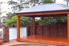 Gazebo-square-posts34-1200x896-1
