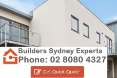 builders-sydney-extensions-nsw-au