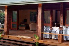 builders-sydney-nsw