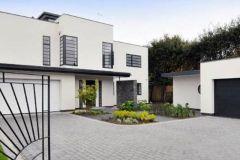 holme-building-services-sydney