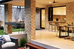 licensed-builders-in-sydney-nsw