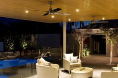 patios-carports-sydney-backround