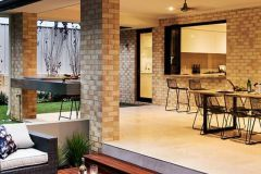 sutherland-shire-builders-services-02