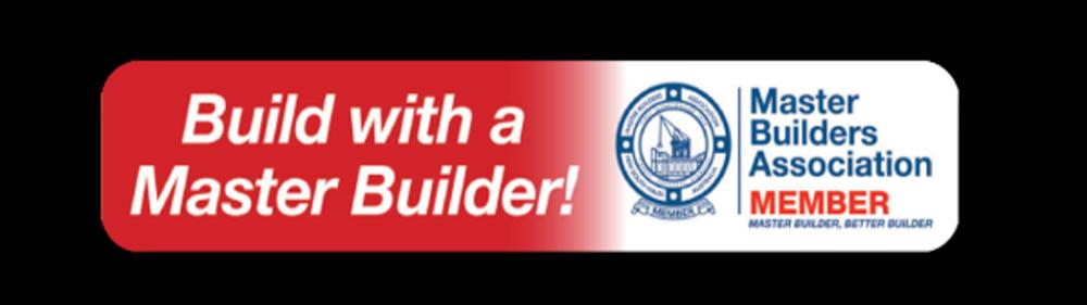 Builders Sydney master builders association