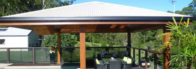 nsw-sydney-house-Extension Builder