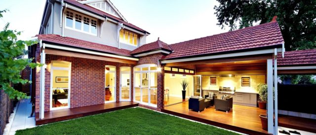 Sydney Home Renovation Specialists