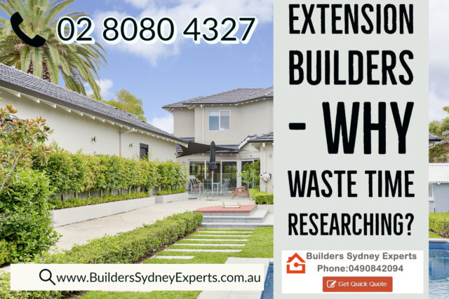 Extension-Builders-Why-Waste-Time-Researching