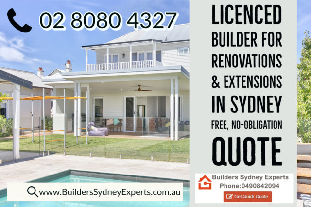 Licenced-Builder-for-Renovations-Extensions-in-Sydney