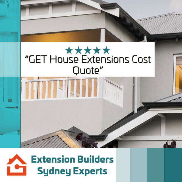 bedroom-extension-cost