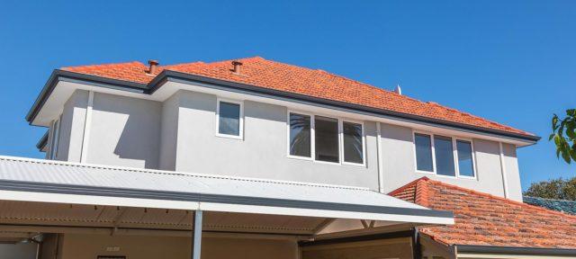 bedroom extension sydney, nsw