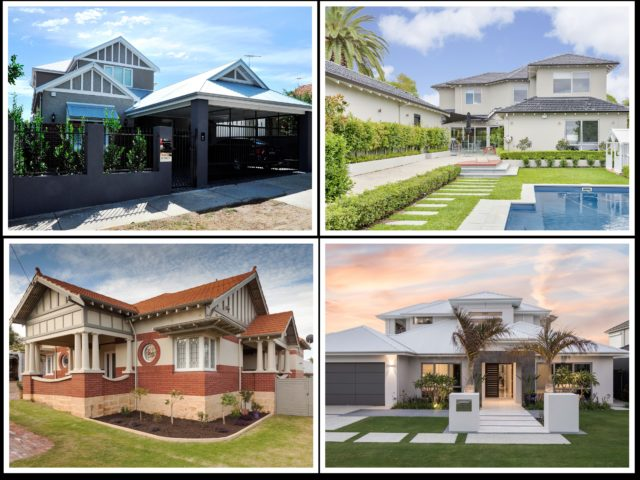 collage_builderssydneyexperts