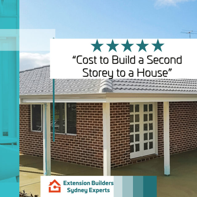 cost-to-build-a-second-storey-to-a-house