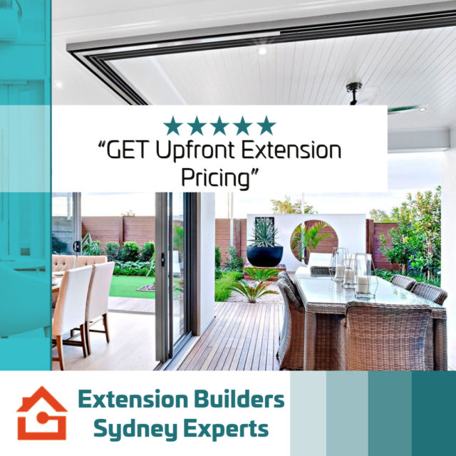 get-upfront-extension-pricing