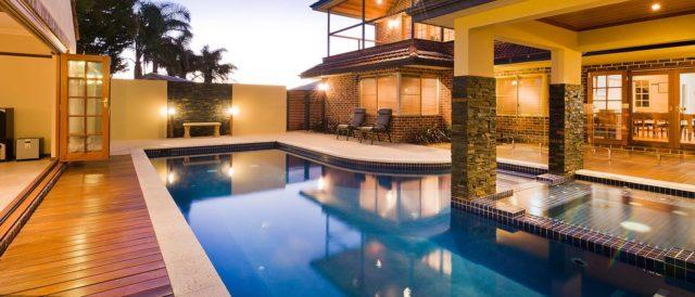 house-extensions-builder-sydney