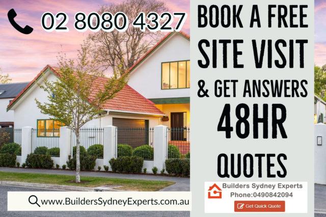 renovation-builders-sydney-nsw-australia