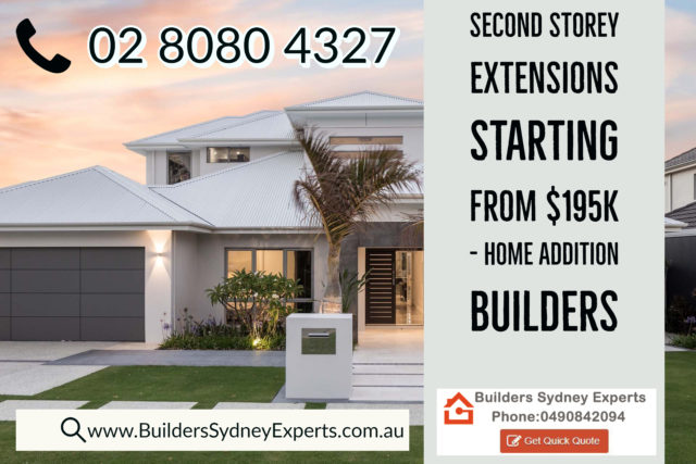 second-floor-extension-cost