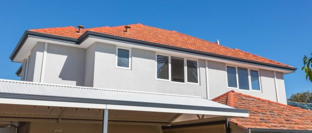 second-storey-additions-sydney