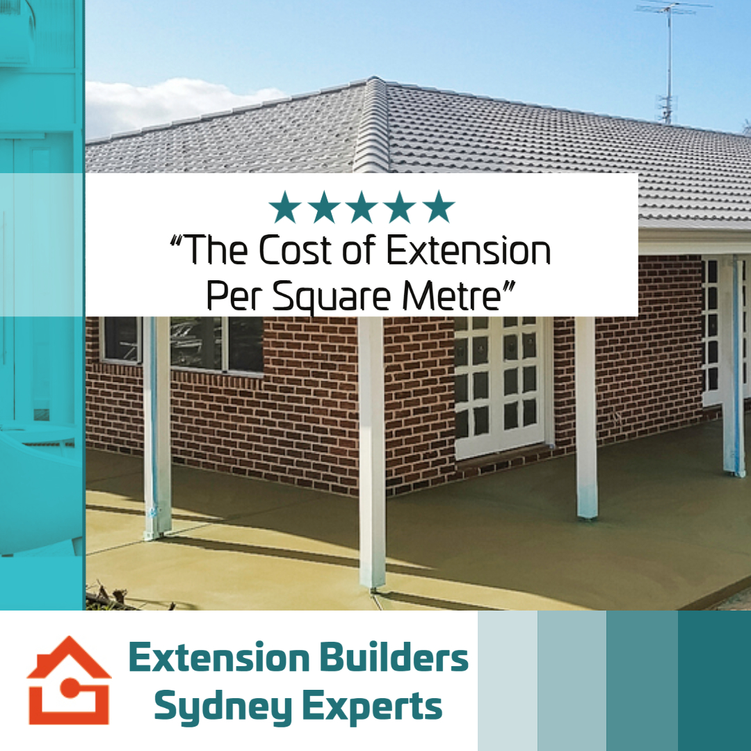 Strathfield Council  Mobile Home Renovation Before And After