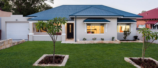 whats-the-cost-of-a-house-extension-sydney